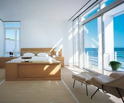 News Beach Home Decor Decorating Ideas Of White Modern House Small Space  Bedroom Design