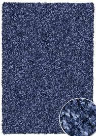 twilight rugs cobalt blue 3311