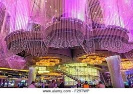 full size of cosmopolitan chandelier lounge the bar at hotel in happy hour home improvement