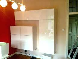 bedroom wall cabinets bedroom storage units for walls wall unit with storage bedroom wardrobe ideas units