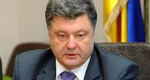 Petro Poroşenko, ile ilgili görsel sonucu