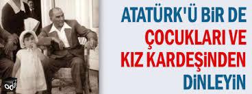 Image result for ataturku