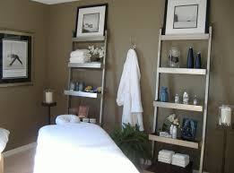 office room colors. best 25 treatment rooms ideas on pinterest spa esthetician room and beauty salon office colors e
