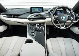 bmw i8 interior speedometer. Perfect Bmw Waynesworldautocouk  BMW I8 G And Bmw I8 Interior Speedometer