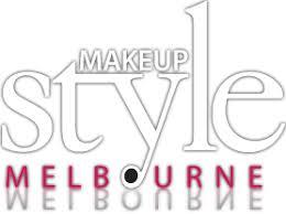 makeup style melbourne logo