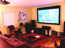 Townhouse Living Room Beautiful Living Room Space Saving Ideas Small Townhouse Living