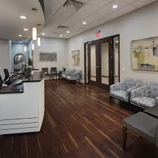 office reception areas. chiropractic office #reception area, #frontdesk, #lobby reception areas e