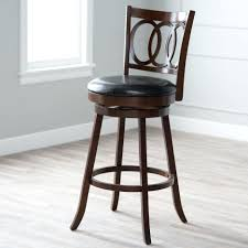 extra tall bar stools 36 inch seat. full size of furniture black bar stool brown stained wooden s extra tall 36 inch seat stools henrirose