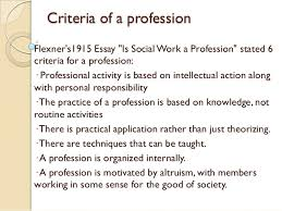 essays on professionalism in the workplace professionalism in professionalism in the workplace essay ily docs new