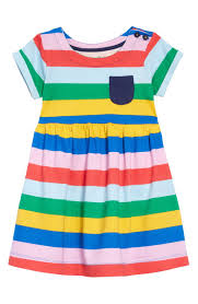 Top marken günstige preise große auswahl. Mini Boden Fun Jersey Dress Toddler Little Girl Big Girl Nordstrom