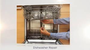 appliance repair st louis. Delighful Appliance Reliable Appliance Repair In St Louis To W