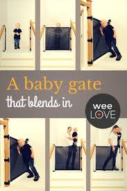 weelove a cool baby gateweespringcom