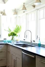 kitchen task lighting. Kitchen Task Lighting Design Options . U