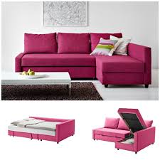 Innovation Pink Couches For Bedrooms View In Gallery Sleeper Sofa And Ideas