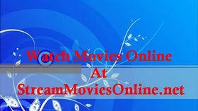 watch online men in black 3 movie for video dailymotion watch men in black 3 for on the net now