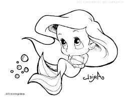 Disney Princess Jasmine Printable Coloring Pages And Aladdin Print