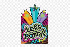 Clip Art S Disco Party Invitations 80s Disco Party Free