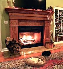 open fireplace doors fireplace doors open or closed masonry fireplace doors wood burning glass open or open fireplace doors