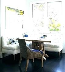 breakfast nook ikea breakfast nooks breakfast nook breakfast nook ideas adorable breakfast nook design ideas for