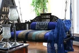 Indian Inspired Bedroom Inspired Bedroom Indian Inspired Bedroom Ideas
