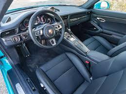 2018 porsche 911 turbo s. simple 911 with 2018 porsche 911 turbo s