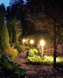 um size of landscape lighting led landscape lighting kits vista pro landscape high quality landscape
