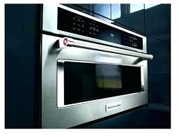 microwave and convection oven countertop epic microwave