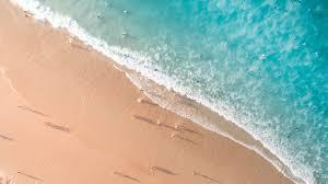 oc67-sea-vacation-beach-ocean-summer ...