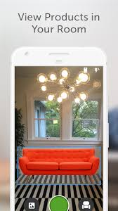 Houzz Interior Design Ideas APK Download for Android