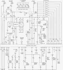 Pictures wiring diagrams for a 95 ford f150 5 8 1995 ford truck 1995 f150 wiring