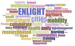 Hieronder volgt een overzicht van de definitieve schoolvakanties tot en met de zomer van 2022. Enlight Consortium Applies To Become A European University Nyhet Uppsala University