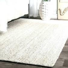 6x9 jute rug bleached jute rug home decor interesting bleached jute rug inspiration as your bleached
