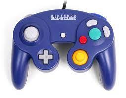 Datei:GameCube controller.png – Wikipedia