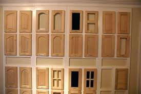 cabinet door styles shaker. Cabinet Door Styles Shaker Different Style Doors Changing To