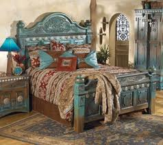 Charming Turquoise Rustic Bedroom Furniture 17 Best Ideas About Rustic Bedroom  Furniture Sets On Pinterest