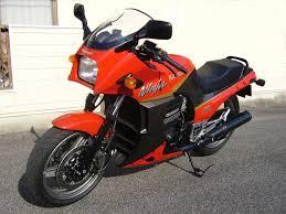 <b>Kawasaki Ninja</b> - Wikipedia