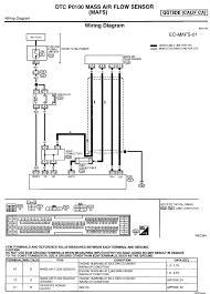 vibe wiring maf sensor diagram wiring diagrams terms vibe wiring maf sensor diagram wiring diagram value vibe wiring maf sensor diagram