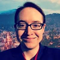 Ben Burchfield - Creative Services Producer - KEZI-TV | LinkedIn