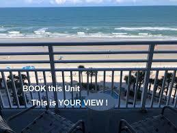 Ocean Walk Resort 908 Daytona Beach Fl Booking Com