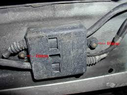 bmw 528i wiring diagram freddryer co 1999 bmw 540i fuse box location at 1999 Bmw 540i Fuse Diagram