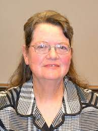 Lynn Pace, LCPC Asst. Vice Chair » Liberty Consolidated Planning Commission