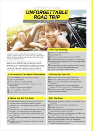 Driving Trip Planner 5 Road Trip Planner Samples Templates Pdf
