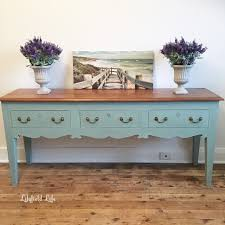 painted green furniture. Lilyfield Life Painted Furniture In Blue, Navy And Green