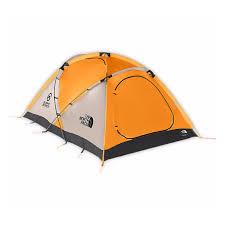 <b>Палатка The North Face</b> Mountain 25 - купить в интернет ...