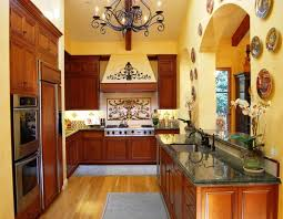 Italian Home Decor Accessories Mesmerizing Italian Kitchen Decor Italian Kitchen Decor Accessories Optimizing