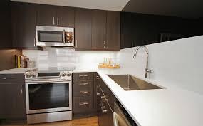 Kitchen Appliances Dallas Tx The Statler Residences Apartments In Downtown Dallas Tx