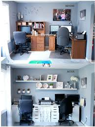 ikea office furniture planner. Ikea Office Design Best Home Images On Planner Furniture