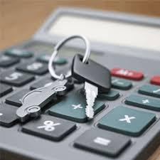 Novated Lease Calculator Car Salary Sacrificing Finder Com Au
