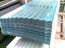 home depot metal roofing steel roof paint medium size of galvanized vs painted m green s