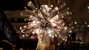 homemade lighting. Homemade Light Fixtures Peeinncom Pictures Affordable Lighting Of